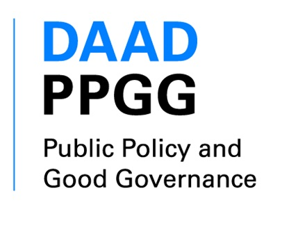 Daad-master-scholarships-ppgg-2018