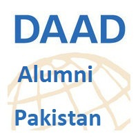 Daad Pakistan - Copy
